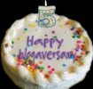 Business Ethics Blog's 5th Blogaversary