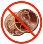 Pennies-Be-Gone: The Ethics of Rounding