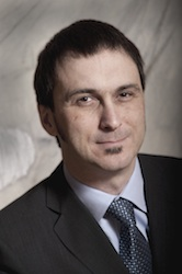 Chris MacDonald, Business Ethicist