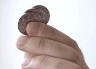 3 coins