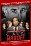 Chasing Madoff (movie)
