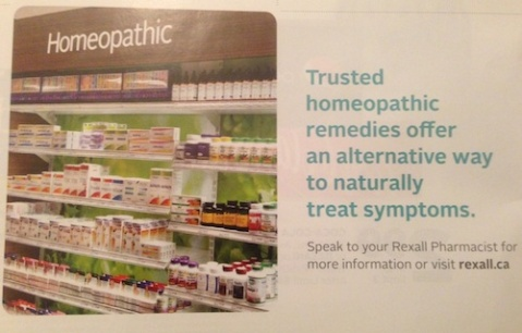 Rexall_homeopathy_March14_2013