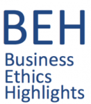 Top 10 Business Ethics Stories of 2015