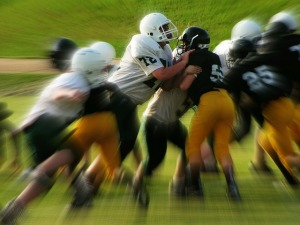 football_tackle