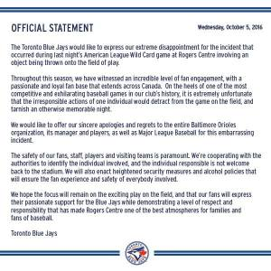 blue_jays_apology